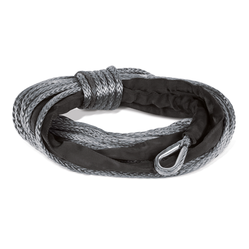 CP18040_CHAMPION HD Synthetic Winch Rope