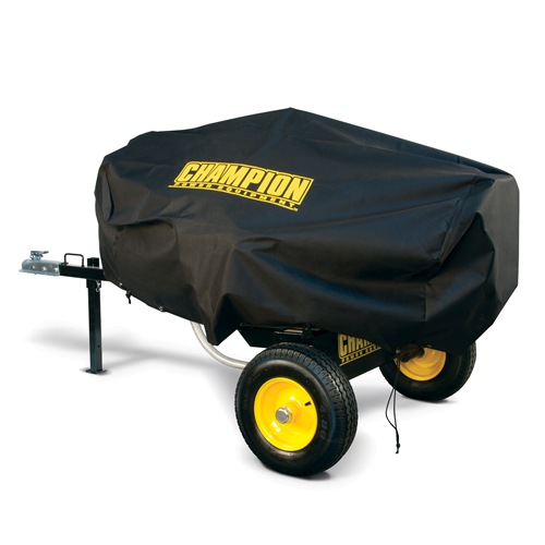 CP90054_CHAMPION Log Splitter Cover