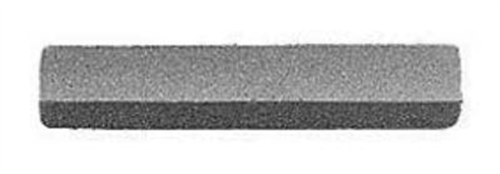 KS301_Buyers, SaltDogg Shaft Key .1875 Sq x 1in. for 1400 Series Spreaders