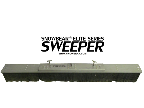 SNB324185_SnowBear 84in Sweeper