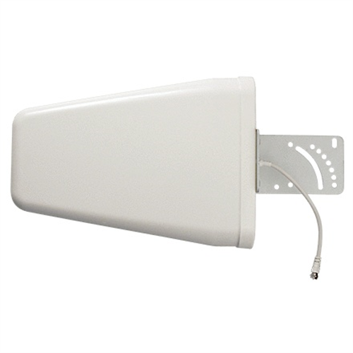 WP314475_WEBOOST Wide Band Directional Cell Booster Antenna