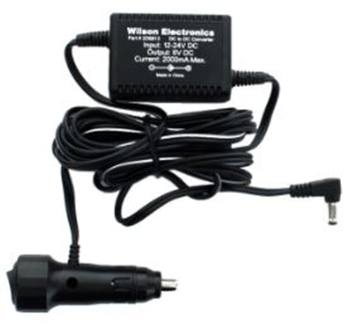 WP859913_WEBOOST Cell Booster Power Supply