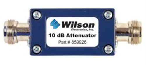 WP859926_WEBOOST Cell Booster Attenuator
