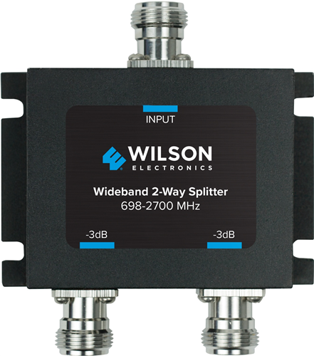 WP859957_WEBOOST 2-Way Cell Booster Splitter