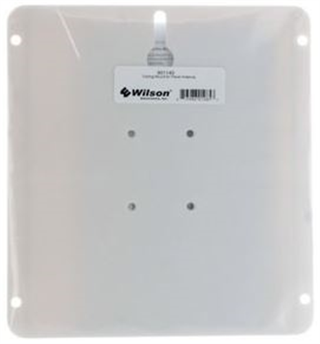 WP901140_WEBOOST Cell Booster Antenna Mount (Indoor)