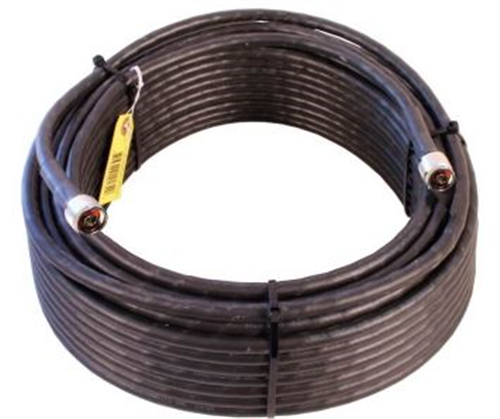 WP952300_WEBOOST Coax Cable (LMR400)