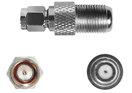 WP971165_WEBOOST Coax Cable Connector Adapter