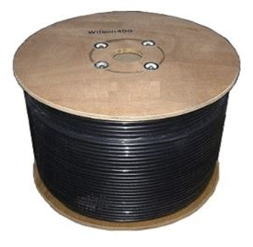 WPCABLE_WEBOOST Coax Cable (LMR400)